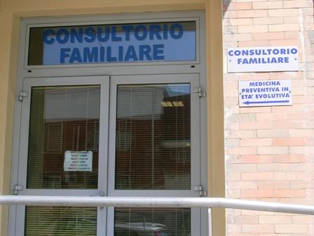 La pillola dell'aborto anche in consultorio, rivoluzione nel Lazio