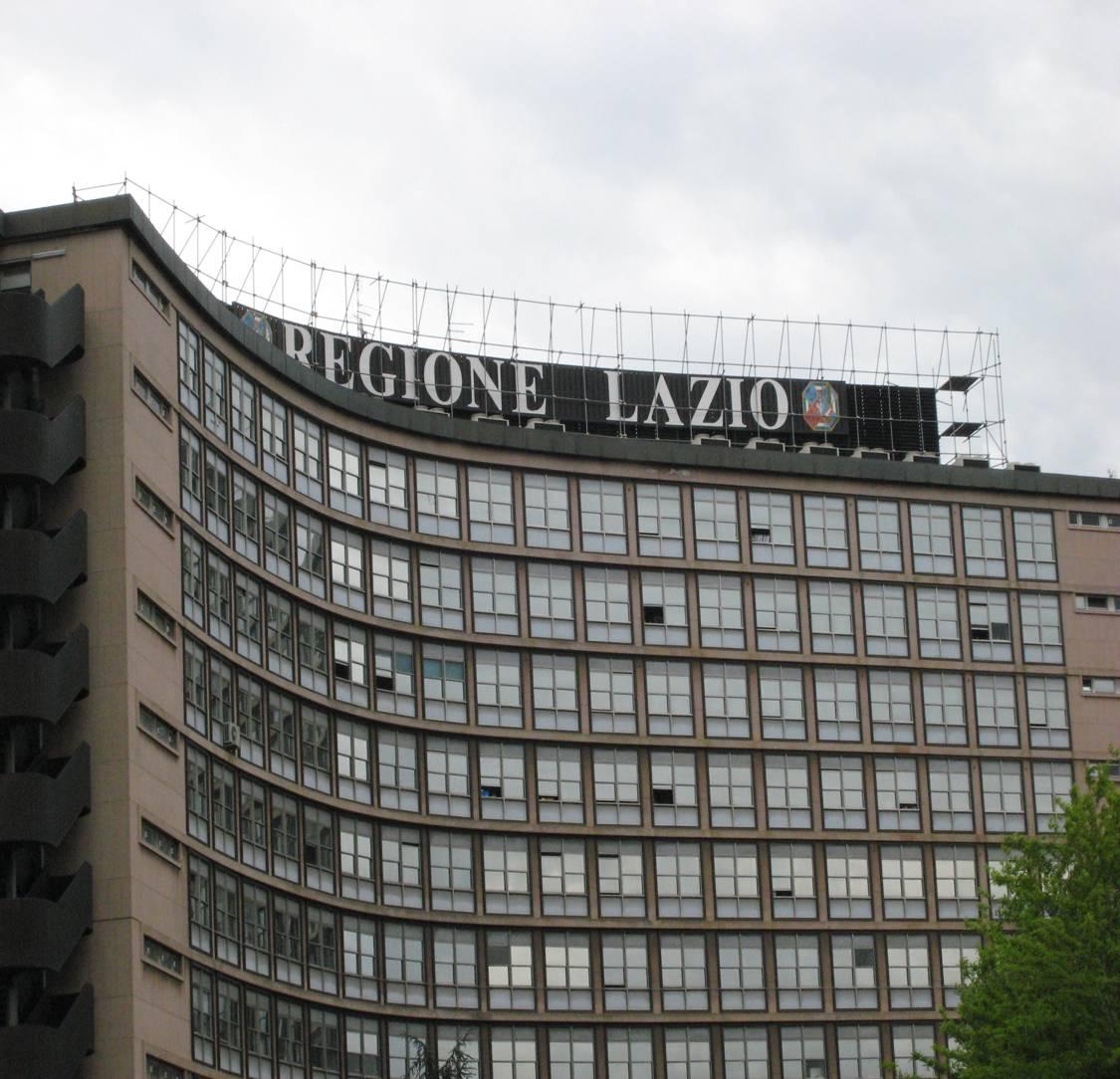 A proposito di Regione Lazio, 194 e consultori
