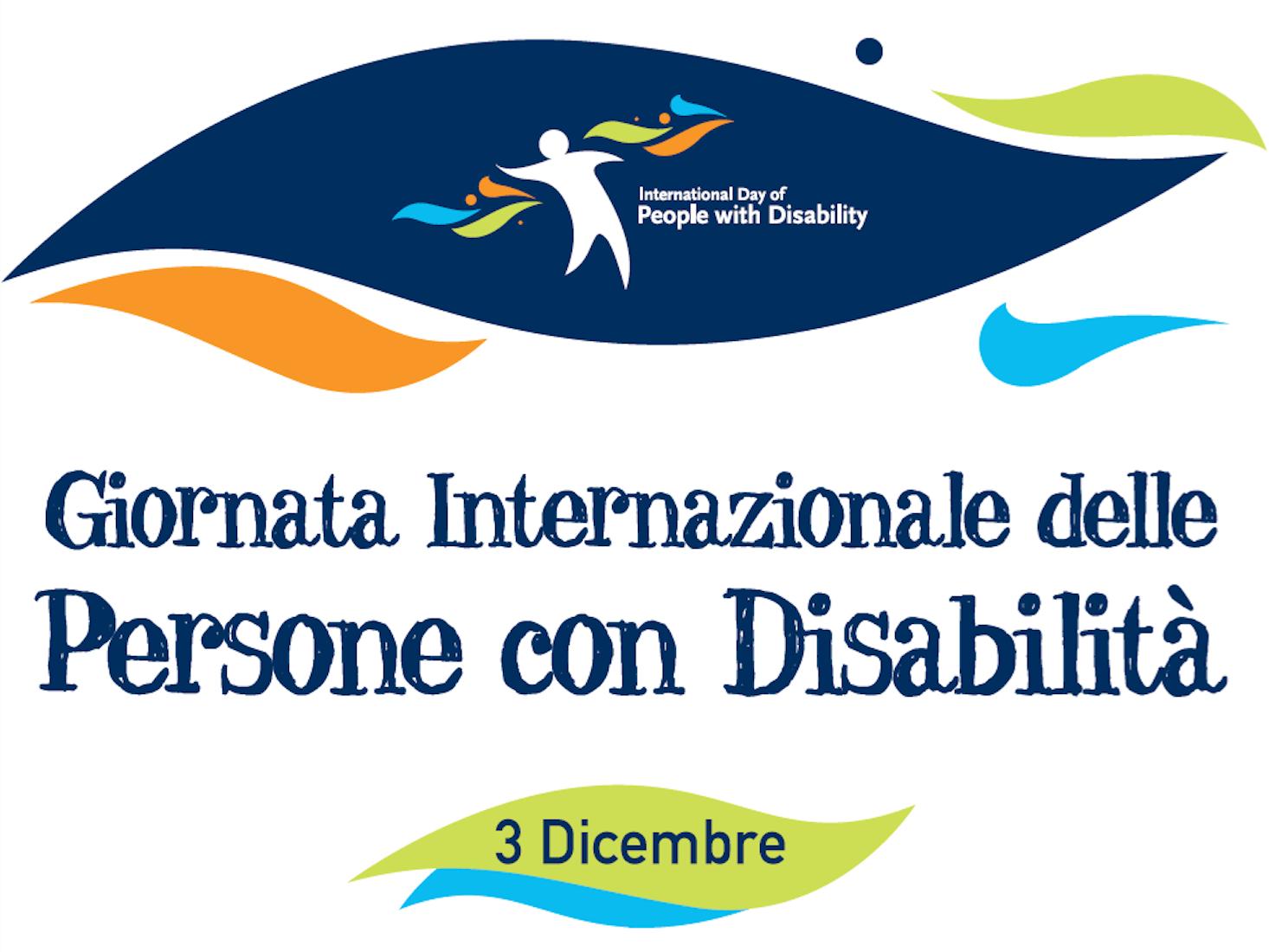 D'Elia, Boca: Giornata internazionale delle persone con disabilità, rafforzato in questi anni l'impegno del Municipio II.