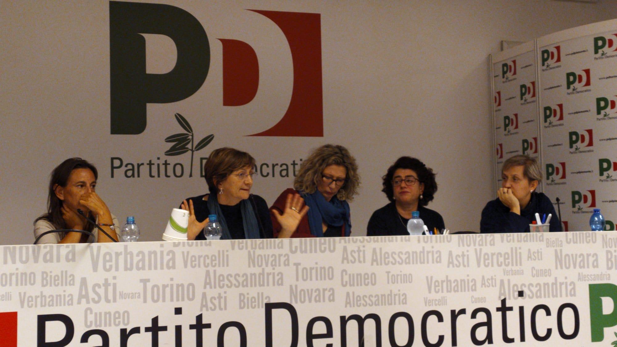 Donne, lavoro, maternità e discriminazioni: le discontinuità necessarie