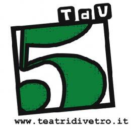 """Al via la quinta edizione di """"Teatri di Vetro"""""""