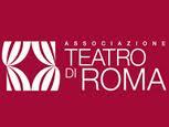 """D'Elia """"importante sinergia di RomaEuropa con Teatro di Roma"""""""