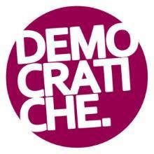Conferenza delle democratiche, la mia candidatura a Portavoce nazionale