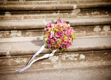Matrimonio, che fine ha fatto nell'epoca delle single?
