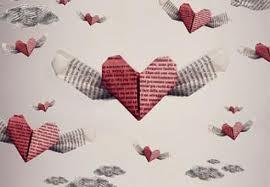 Giornata del libro: Promuovere la lettura per affrontare la crisi