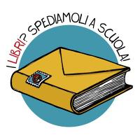 """II giornata nazionale de """"I libri? Spediamoli a scuola!"""""""