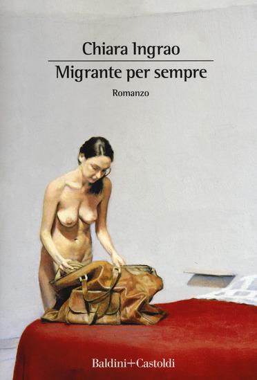 Una vita migrante