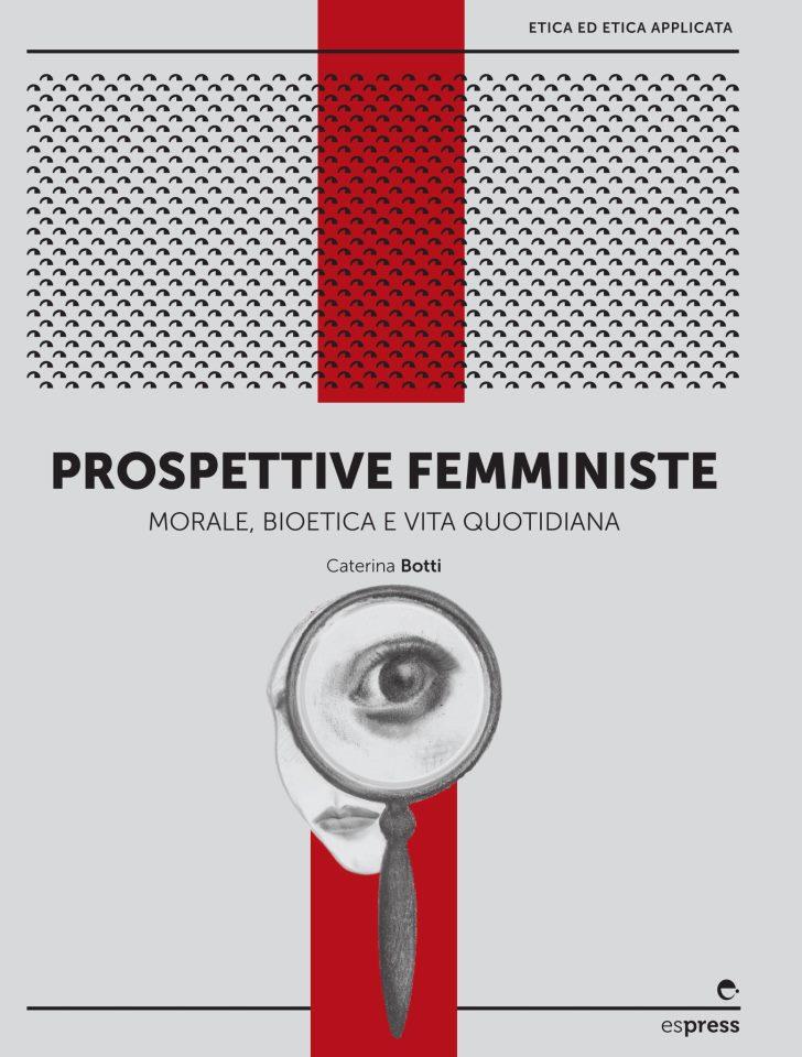 Prospettive femministe. Presentazione a Roma il 9 aprile