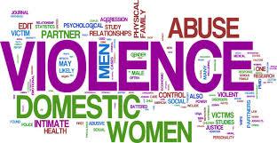 24 novembre Monterotondo. 365 giorni contro la violenza sulle donne.