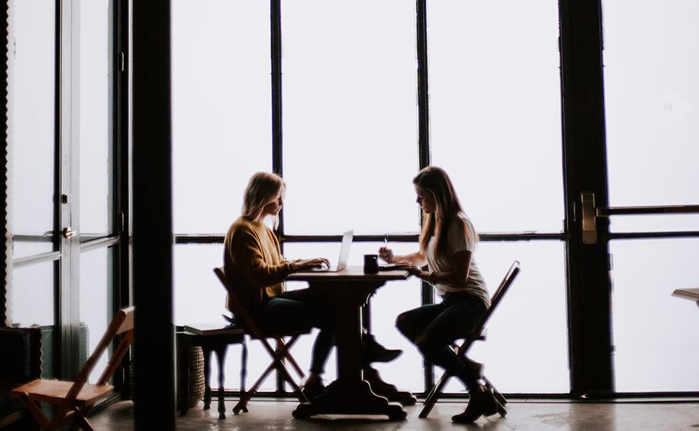 Potere, tempo, lavoro: il cambiamento delle donne